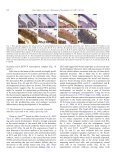 Impaired neural development caused by inducible expression of ... - Page 3