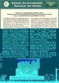 Boletín N°5 - Page 5