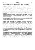 Epinfo - Epidemiológiai Információs Hetilap - 14. évf. 3. sz ... - EPA - Page 5