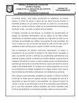 Manual de Procedimientos de Salas Civiles - Poder Judicial del ... - Page 4
