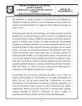 Manual de Procedimientos de Salas Civiles - Poder Judicial del ... - Page 6