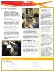 Extractive Resourcesfact sheet-new look.indd - Casper College - Page 2