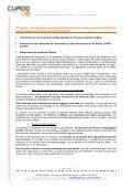 1e opération de logements - Bagneux - Page 2