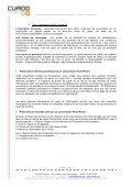 1e opération de logements - Bagneux - Page 3