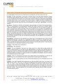1e opération de logements - Bagneux - Page 5