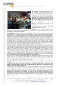 1e opération de logements - Bagneux - Page 6