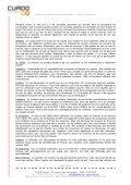 1e opération de logements - Bagneux - Page 7