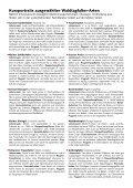 Waldtagfalter im Wald - naturschutz.ch, Natur - Page 5