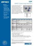 CATV/CCTV - Page 2