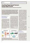 Citterio, Daniel - Keio University - Page 2