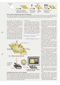 Citterio, Daniel - Keio University - Page 3