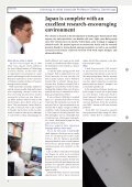 Citterio, Daniel - Keio University - Page 4