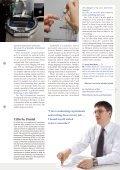 Citterio, Daniel - Keio University - Page 5