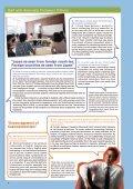 Citterio, Daniel - Keio University - Page 6