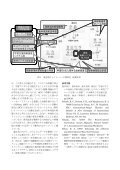 外部リンク - 熊本大学 - Seite 4