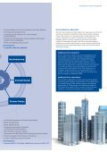 IES Research and Development - Integrated Environmental Solutions - Page 3