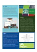 IES Research and Development - Integrated Environmental Solutions - Page 5