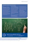 IES Research and Development - Integrated Environmental Solutions - Page 7