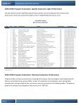 Prevention Services - Florida Department of Juvenile Justice - Page 5