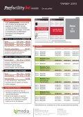 PFY newsl tarifs 2010_fl:PFY - ProFacility.be - Page 2