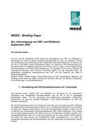 Download (46 kb) - Weed