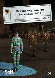 Herkenning-promotie-NL-2014-web