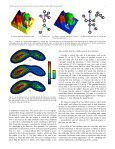Topology-controlled Volume Rendering - CiteSeerX - Page 5