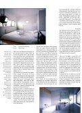 Linksboven de woonkamer in het huis te Hoofddorp ... - Erik Wamelink - Page 3