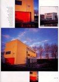 Linksboven de woonkamer in het huis te Hoofddorp ... - Erik Wamelink - Page 4