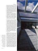 Linksboven de woonkamer in het huis te Hoofddorp ... - Erik Wamelink - Page 5