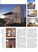 Linksboven de woonkamer in het huis te Hoofddorp ... - Erik Wamelink - Page 7