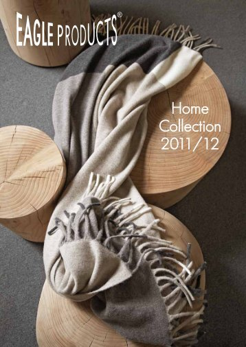 Home Collection 2011/12