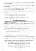 VERBALE DI DELIBERAZIONE DEL CONSIGLIO PROVINCIALE ... - Page 4