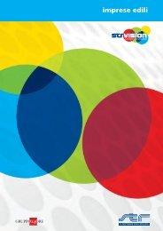 STR VISION - imprese - BROCHURE - Edilio