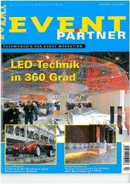 event partner 3/2008