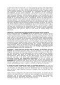 """Gedanken zum Schulabschluss """"Zeugnistag: Ein denk-würdiger Tag"""" - Page 2"""