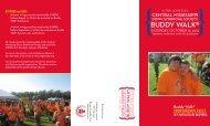 Download 2013 Sponsorship Brochure - Central Mississippi Down ...