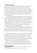 Fulltext - DiVA - Page 7