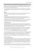 EPiServer Operator's Guide - EPiServer World - Page 7