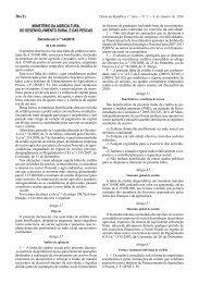1-A/2010 - Diário da República Electrónico