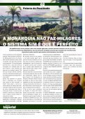 Rainha Elizabeth II - Brasil Imperial - Page 2
