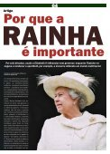 Rainha Elizabeth II - Brasil Imperial - Page 4