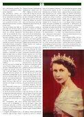 Rainha Elizabeth II - Brasil Imperial - Page 5