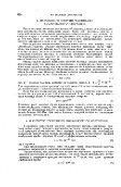 1949 г. Лекабоь Т. XXXIX, вып. 4 ЕХИ ФИЗИЧЕСКИХ НАУК - Page 3
