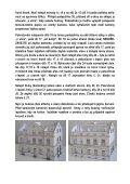 Návod ke stavbě - Page 5