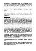 Návod ke stavbě - Page 6
