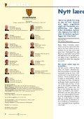 Nr.3 2010 - Re kirkelige fellesråd - Page 2