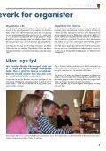 Nr.3 2010 - Re kirkelige fellesråd - Page 3
