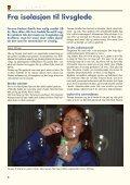 Nr.3 2010 - Re kirkelige fellesråd - Page 4