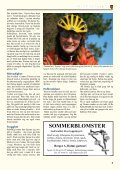 Nr.3 2010 - Re kirkelige fellesråd - Page 5